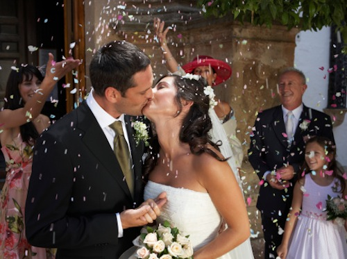 We Have Wedding Packages Sure to Fit Any Budget