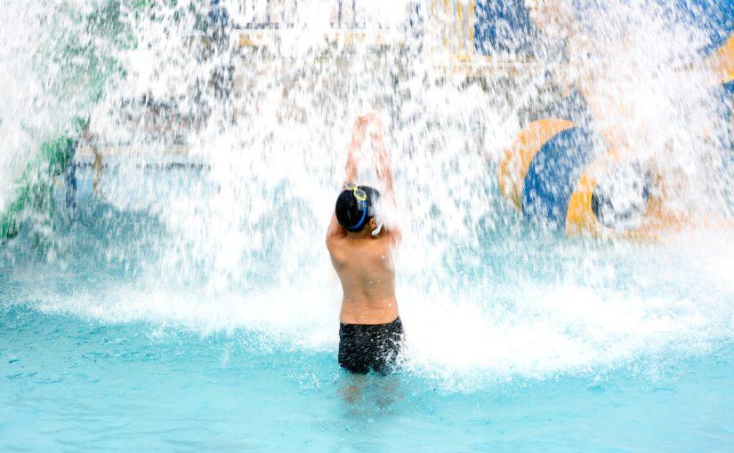 Unforgettable Memories | Myrtle Beach Kids Activities
