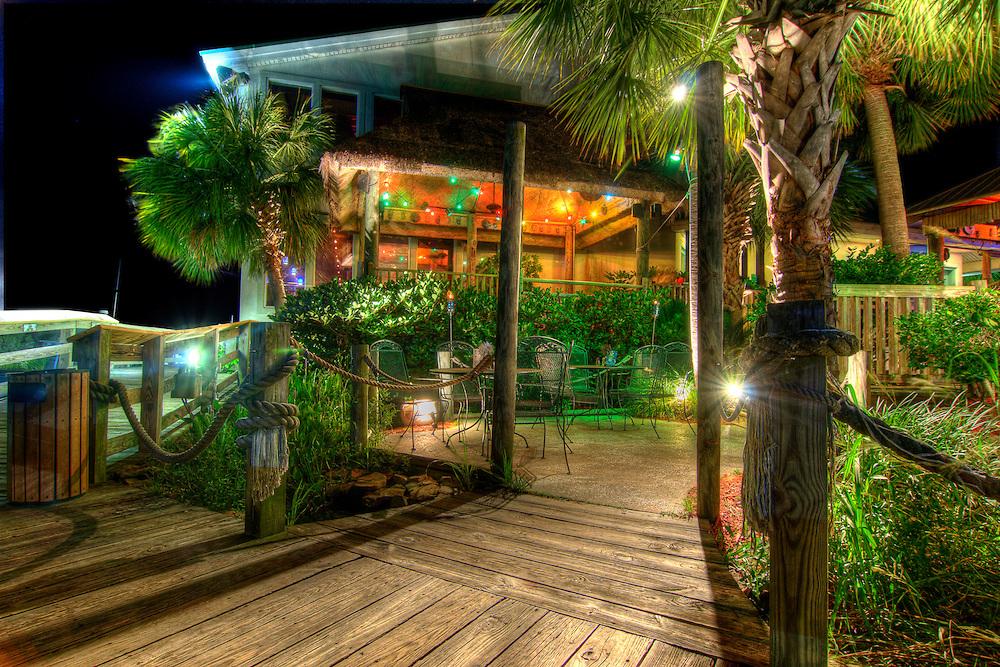 Murrells Inlet Restaurants Seafood Restaurants In Sc